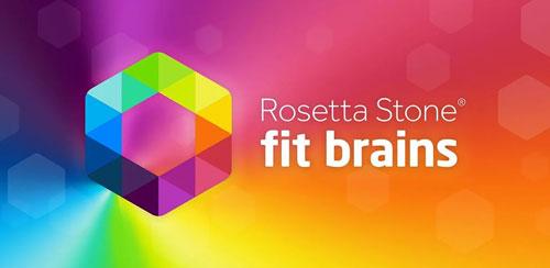 Fit Brains Trainer Premium v3.0.9 build 3010634