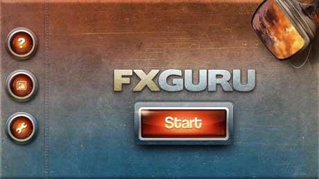 FxGuru: Movie FX Director 2.9.0