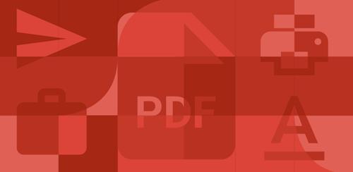 Google PDF Viewer v2.7.332.10