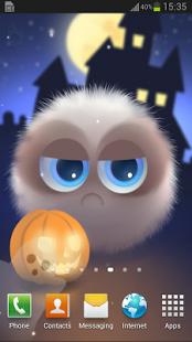 Grumpy Boo Pro v1.0.6
