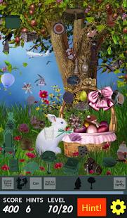Hidden Object – Egg Hunt! 1.0.5