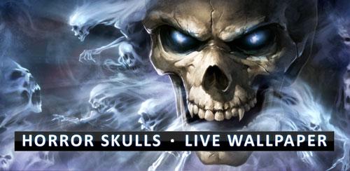 Horror Skulls v1.1