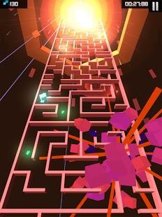 Hyper Maze Arcade 1.1