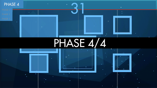 Hyper Square v2.1.6