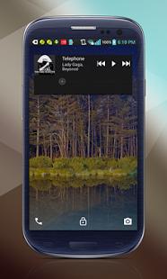 Lollipop Lockscreen Android L Premium v1.62