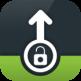 Lollipop Lockscreen Android L789