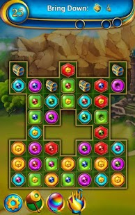 Lost Jewels v2.76
