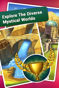Lost Jewels v2.88