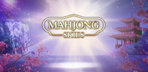 Mahjong Skies: Easter Party v1.6