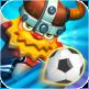 بازی مرد فوتبال Man Of Soccer v1.0.15