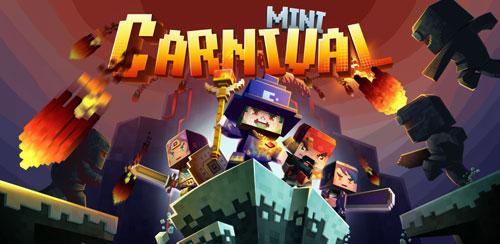 Mini Carnival v2.1.2 + data