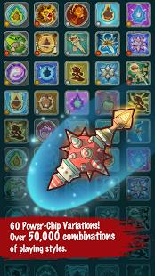 Mobfish Hunter v3.5.1