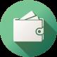 Monefy Pro – Money Manager v1.8.7