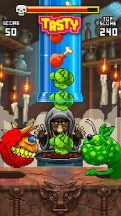 Monster Feeder v1.01