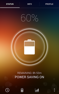 My Battery Saver Premium v1.04