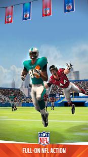 NFL Quarterback 15 v1.4 + data