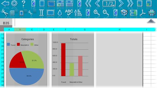 Office Pro v5.0