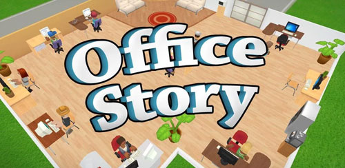 Office-Story