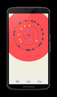 AA Orbits v1.44