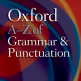 Oxford Grammar and Punctuation789