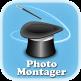 PhotoMontager Full789