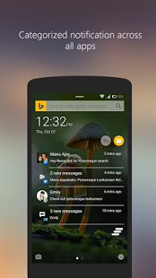 Picturesque Lock Screen v2.9.2.0
