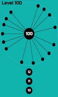 Pin Circle 1.3
