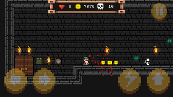 Pixel Wizard v19