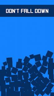 Pixelfall v1.1