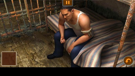 Prison Break: Lockdown v1.3