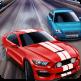 Racing Fever789