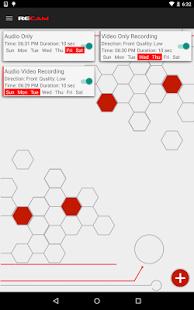 ReCam v1.4
