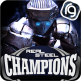 Real Steel Champions789