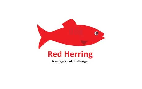 Red Herring 1.5.1
