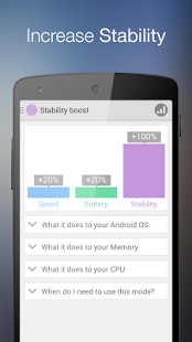 Root Booster Premium v3.0.3