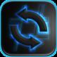 Root Cleaner v5.2.2 1