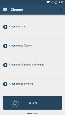 Root Cleaner v6.4.0