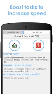 Root Task Manager v1.2