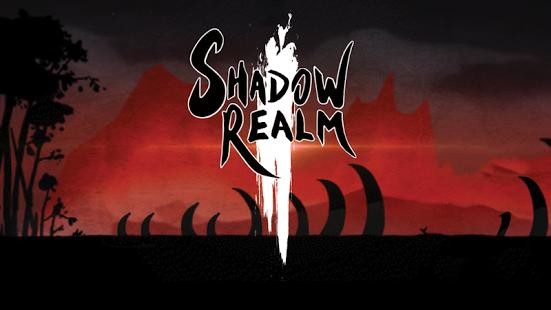 Shadow Realm v1.0