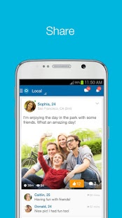 SKOUT+ – Meet, Chat, Friend v4.23.4 build 465