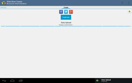 Slide Show Creator Pro v4.7.4