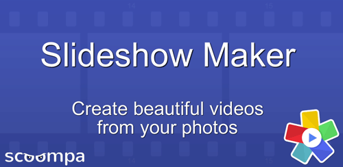 Slideshow Maker Premium Full v22.8