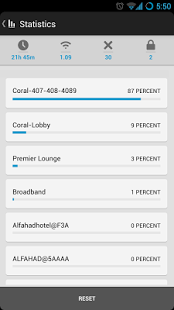 Smart WiFi Toggler FULL v2.5.3