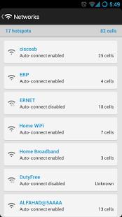 Smart WiFi Toggler FULL v2.5.3