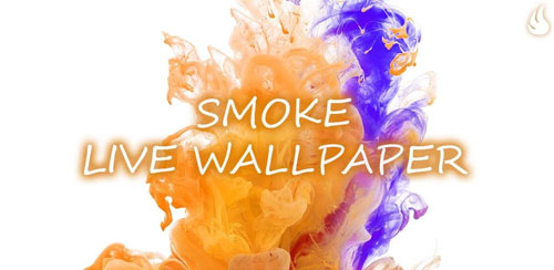 Smoke-Wallpaper
