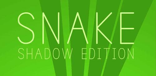 Snake – Shadow Edition 1.0.4