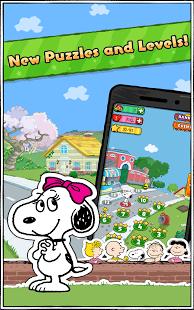 Snoopys Sugar Drop Remix v1.0.8.3