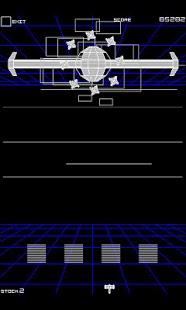 Space Invaders Infinity Gene v1.0.4