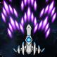 Squadron - Bullet Hell Shoot789