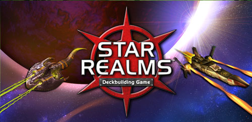 Star Realms v5.20190731.1 + data